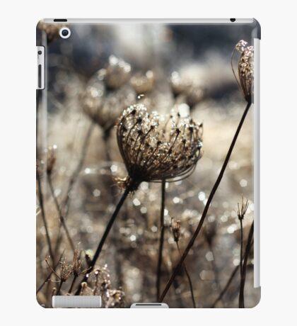 Royals iPad Case/Skin