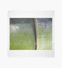 Aurora bamboo Scarf