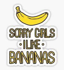 Sucking stickers love i dick think