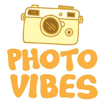 Photo vibes by jazzydevil