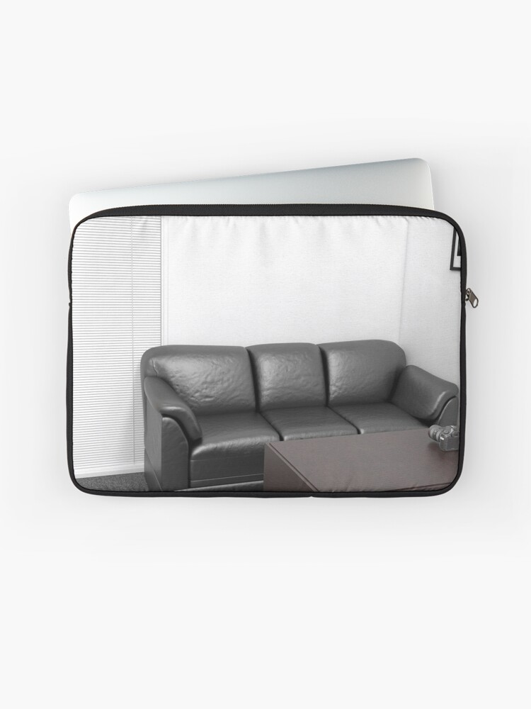 Terrific Casting Couch Laptop Sleeve Caraccident5 Cool Chair Designs And Ideas Caraccident5Info