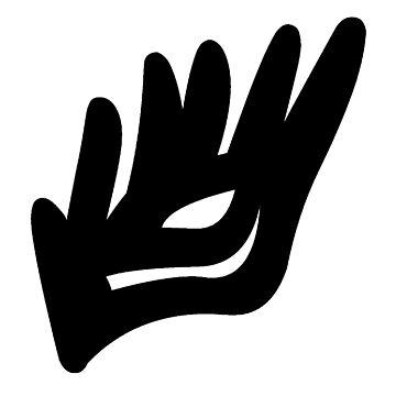 "Unicode Character ""༗"" (U+0F17) ༗ Name: Tibetan Astrological Sign Sgra Gcan undefined-Char Rtags by znamenski"