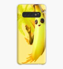 battle royale peely Case/Skin for Samsung Galaxy