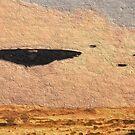 Area 51 by SerpentFilms
