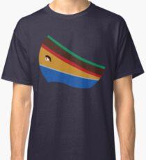 Luzzu Classic T-Shirt