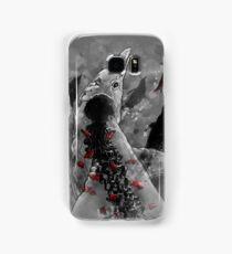 Domain Samsung Galaxy Case/Skin