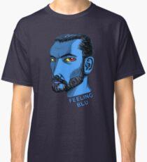 Feeling Blu Classic T-Shirt