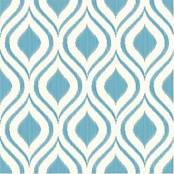 Modern,teal,beige,trellis,dia,diamond,pattern,trendy,girly,elegant,contemporary pattern, by love999