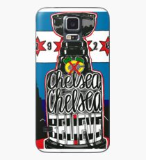 Chelsea Chelsea Case/Skin for Samsung Galaxy