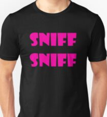 Sniff Sniff T-Shirt
