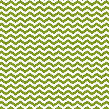 green,white,chevron,zig zag, modern,trendy,contemporary pattern, decorative,pattern by love999