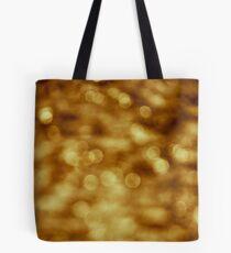 Light Bubbles (7006) Tote Bag