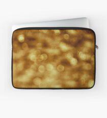 Light Bubbles (7006) Laptop Sleeve