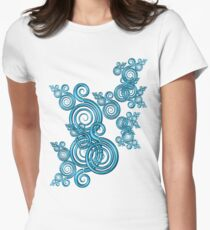 Maori Magic T-Shirt