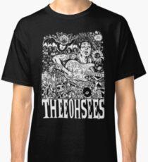 Ich sehe, ich brauche Samen Classic T-Shirt