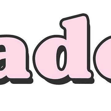 daddy by arch0wl