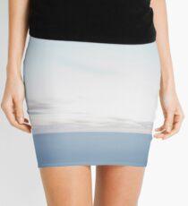 Horizon Series (7694), East Coast Australia Mini Skirt