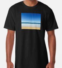 Coast Horizon (8015) Long T-Shirt