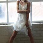 Fashion Photography by Tony Ryan
