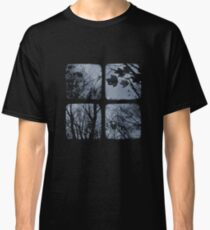 Winter of Discontent - TTV Classic T-Shirt