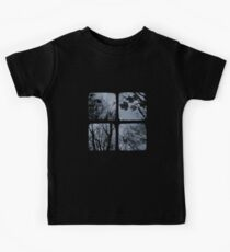 Winter of Discontent - TTV Kids Tee