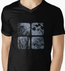 Winter of Discontent - TTV Men's V-Neck T-Shirt