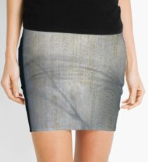 Evanescence Mini Skirt