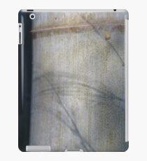Evanescence iPad Case/Skin