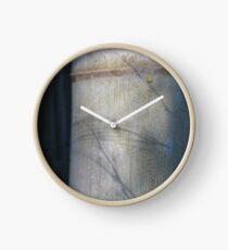 Evanescence Clock