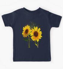 Double Sunshine Kids Clothes