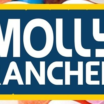 Molly Rancher by PixelGrafter