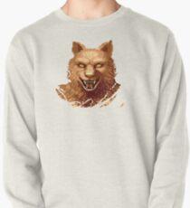 Altered Beast Face T-Shirt