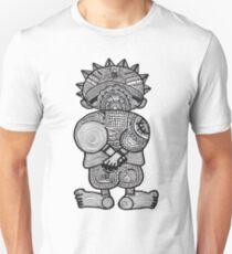 Handala.  T-Shirt