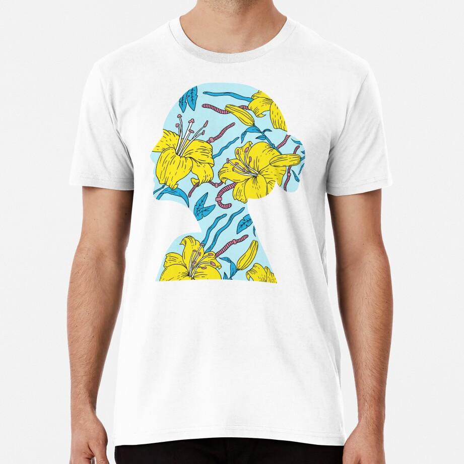 Mixed feelings Premium T-Shirt