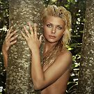 Forest by The Nude  Project