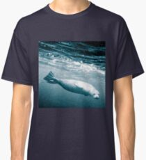 Seal Below the Surf Classic T-Shirt