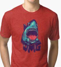 Hai Vintage T-Shirt
