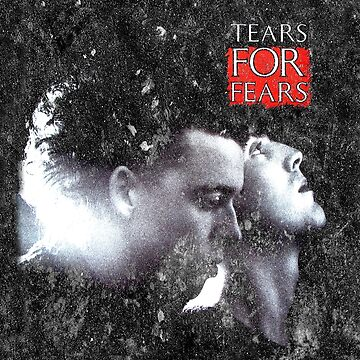 Tears For Fears by SRAGLLEST
