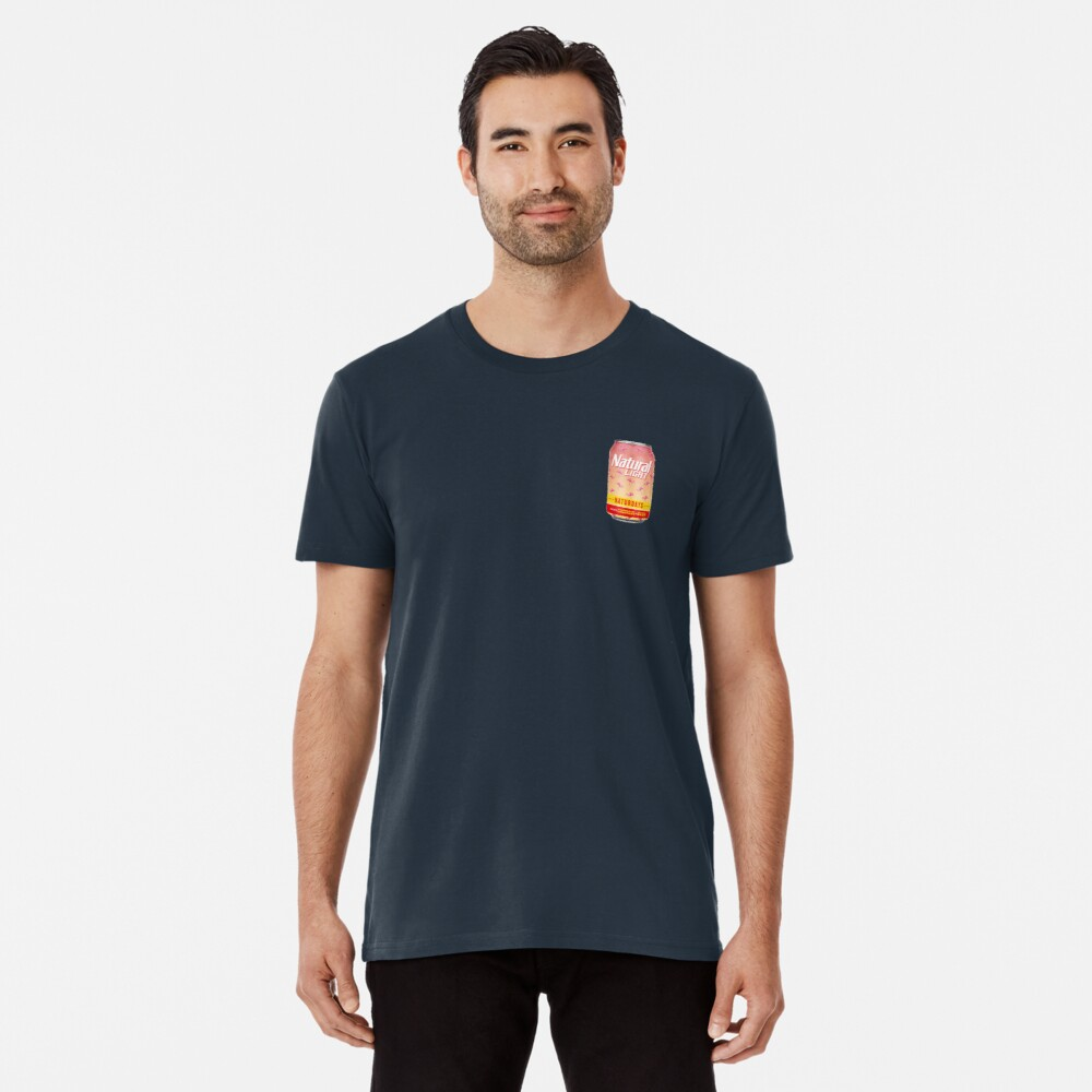 Naturday Premium T-Shirt