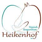 Logo by heikenhof