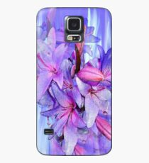 Lily Case/Skin for Samsung Galaxy