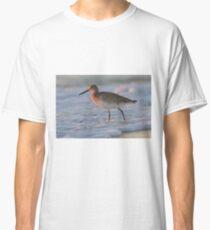 Surf Walker Classic T-Shirt