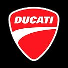 Ducati Classic by roccoyou