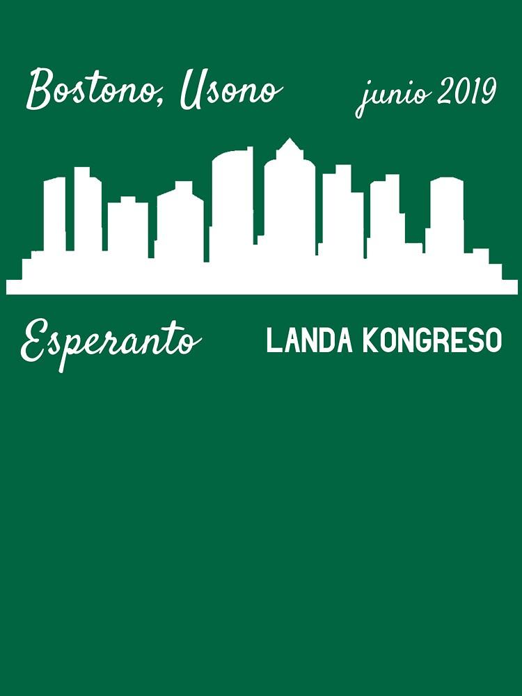 Landa Kongreso 2019 by Esperanto-1