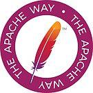 The Apache Way: Magenta by Apache Community Development