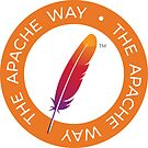The Apache Way: Orange by Apache Community Development