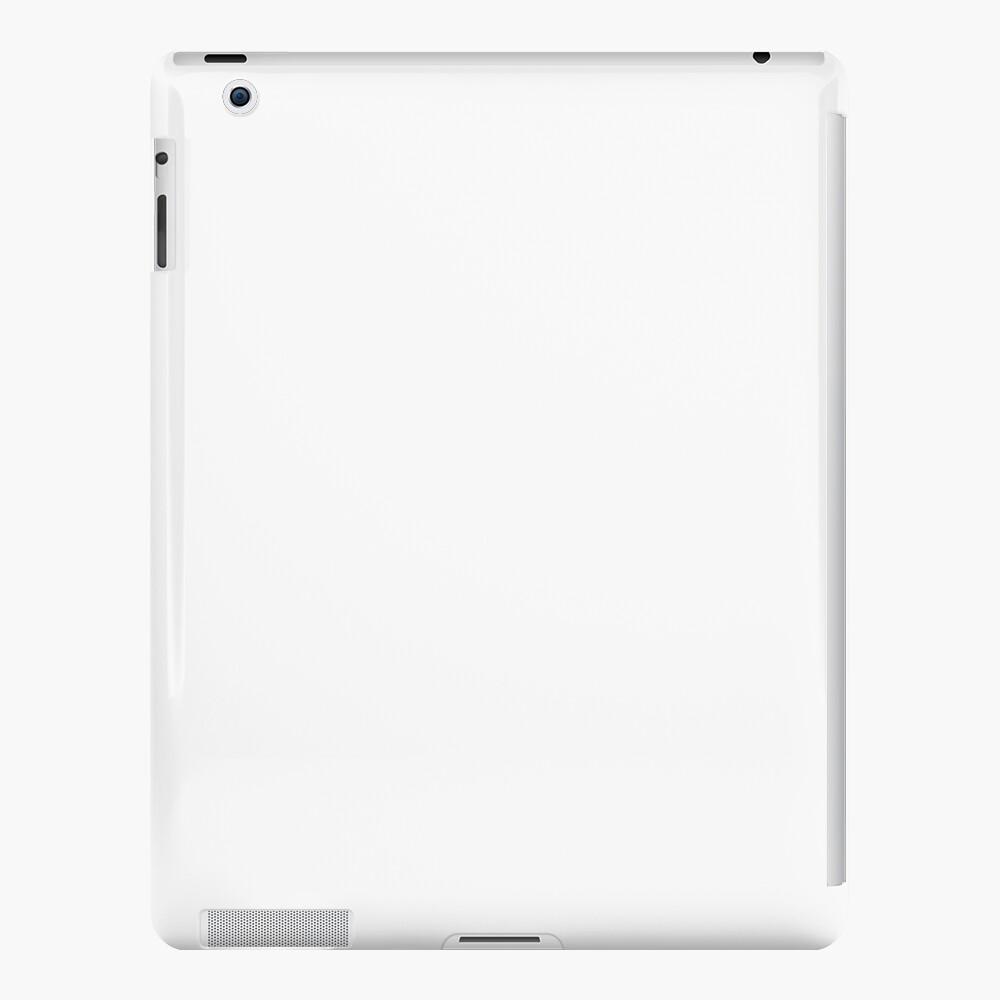 Keep Calm and open gate 9 Funda y vinilo para iPad