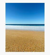 Horizon Series (8014), East Coast Australia Photographic Print