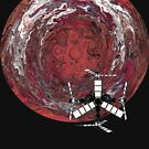 Juno by RedHeat