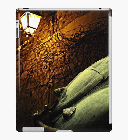 Lantern Light iPad Case/Skin